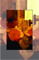 Festivalul de Lăută din Cetatea Neamț