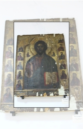 Muzeul Mănăstirii Neamt