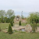 biserica catolica - negritesti 1