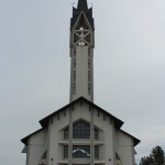 biserica catolica - negritesti (2)
