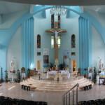 biserica catolica noua - roman 1