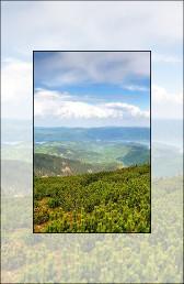 Ceahlăul – Muntele Sfânt al Românilor, în sărbătoare