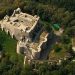 Cetatea Neamțului