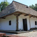 Casa Memorială Ion Creangă