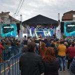 sursa: TVN - Televiziunea Neamț