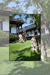 Muzeul Neculai Popa 2011
