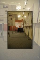 Expozitia - Securitatea instrument al dictaturii