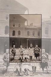 Expozitie de fotografie veche