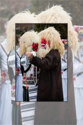 Festivalul Steaua sus rasare in Piatra Neamt 2011
