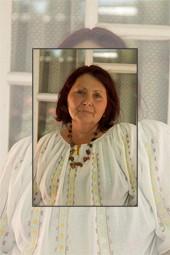 Mesterul Elena Ciocarlan - Judetul Neamt