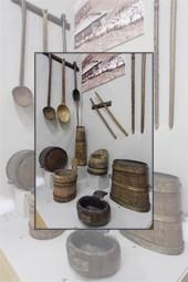 Noua expozitie permanenta a Muzeului de Etnografie din Piatra Neamt