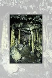 Pestera Munticelu - Cheile Bicazului