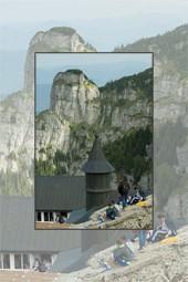 Sarbatoarea muntelui Ceahlau - august 2013