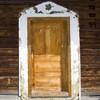 Arhitectura romaneasca traditionala