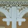 Arhitectura traditionala neamt