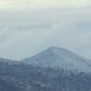 Traseu Trekking Dealul Batca Doamnei