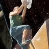 Concurs Bouldering