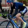 Cupa Romaniei la Ciclism 2011