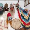 Diversitate in arta populara din Neamt