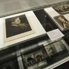 Expozitie fotografie veche