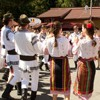 Festivalul international de folclor Zilele Ceahlaului 2013