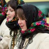 Festivalul Steaua sus rasare 2011