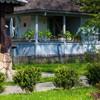 Inceputurile sihastrilor in Neamt