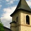 Manastirea Secu