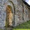 Manastirea Tazlau