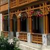Manastiri Moldova