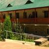 Manastiri din Neamt locuri de istorie si traditie