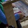 Rodica Ciocartau - mester popular din Pipirig, judetul Neamt