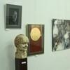 Muzeul de Arta din Roman - Judetul Neamt