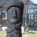 Muzeul Neculai (Nicolae) Popa Tarpesti