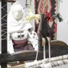 Muzeul de etnografie Piatra Neamt