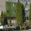 Orasul Bicaz - Imprejurimi