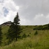 Panorama Masivul Ceahlau