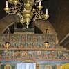 Pelerinaje la manastirile din Moldova: de la Manastirea Sihastria la Manastirea Sihla