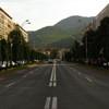 Romania Turism - Piatra Neamt