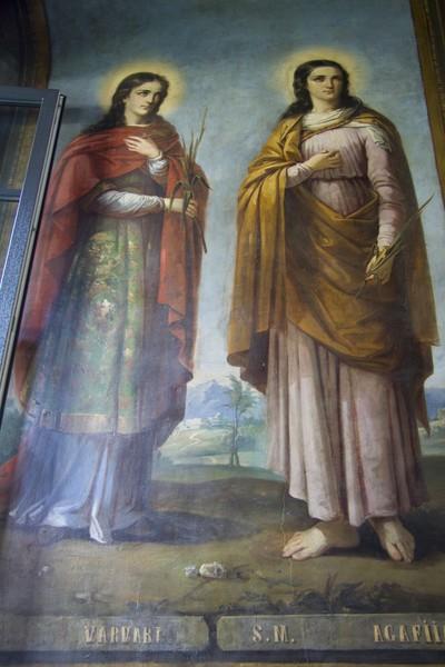 nicolae grigorescu picturi