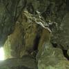 Pestera Tunel Cheile Sugaului - Munticelu
