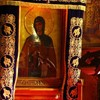Manastirea Sihla