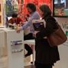 Targul de turism al Romaniei editia 30 - 2013