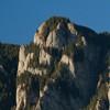 Toamna la Izvorul Muntelui