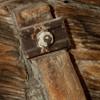 Traditie si ingeniozitate in Neamt