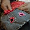 Traditii in creatia populara din judetul Neamt