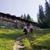 Trasee Ceahlau: Durau-Toaca-Dochia