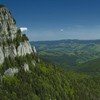 Traseu in Ceahlau: Izvorul Muntelui - Poiana Maicilor - Dochia