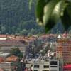 Traseu Turistic Piatra Neamt - Manastirea Petru Voda - Judetul Neamt