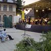 Vacante Muzicale la Piatra Neamt - sambata 2 iulie 2010